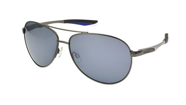 Reebok R4320/01 Navy - Norr Eyewear
